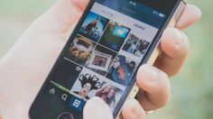 5 Ways to Optimize Your Business #Instagram Account #marketing