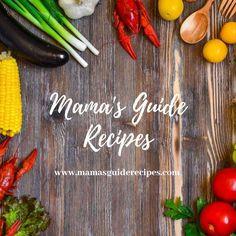 Beef Stroganoff - Mama's Guide Recipes Filipino Desserts, Filipino Recipes, Sashimi, Guisado, Mango Cake, Pancit, Macaroni Salad, Pasta, Great Recipes