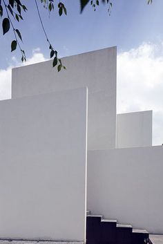 Lucio Muniain et al : Casa AR - ArchiDesignClub by MUUUZ - Architecture & Design