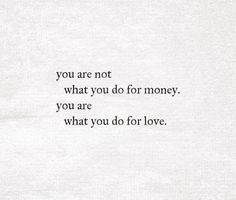 Inspirational Quotes About Strength : QUOTATION - Image : Quotes Of the day - Description Words to live by. Sharing is Caring - Don't forget to share Pretty Words, Love Words, Beautiful Words, Poem Quotes, Words Quotes, Life Quotes, Sayings, Daily Quotes, Favorite Quotes