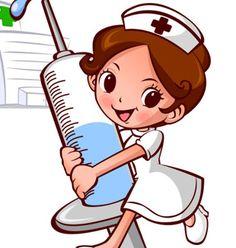 Medical Wallpaper, Crazy Games, Nurse Art, Cute Nurse, Cartoon People, Romantic Pictures, Get Well Cards, Nurse Humor, Digi Stamps