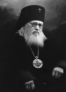 Ephraim the Syrian begin his prayer with a request about idleness, as if there are no worse faults? Byzantine Art, Byzantine Icons, Holy Spirit Prayer, Orthodox Christianity, Russian Orthodox, Art Icon, Orthodox Icons, Priest, Old Photos