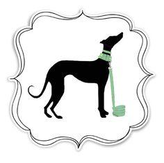 I found this on classichound.com