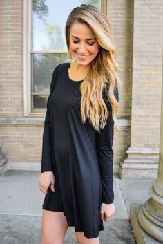 cardigan with t shirt dress - Google Search