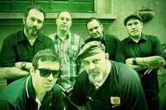 RAISE MY KILT, Celtic Punk Rock bien argentino