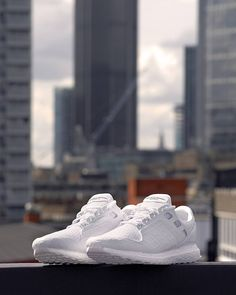 AVAILABLE NOW - Porsche Design Sport by Adidas all white PDS Ultra Boost Limited Edition Shop now in store & online: http://ift.tt/1qR59MZ #UltraBOOST #adidasultraboost #ultraboosts #ultraboostwhite #ultraboostltd #adidasrunning #adidasporschedesign #porschedesign #porschedesignsportbyadidas #porschedesignultraboost #limited #limitededition #ltd #mensstyle #mensfashion #mensfashionstyle #trainers #trainerslife #sneakers #sneaker #sneakerzone #sneakerhead #sneakerheads #sneakerporn…