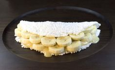 http://www.dicasdemulher.com.br/receitas-de-tapioca/  Diversas receitas de Tapioca!