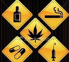 Drug Free, Ferrari Logo, Bat Signal, Superhero Logos, Movie Posters, Ganja, Google, Youtube, Artists