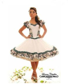 I love full skirts like this with a very full petticoat Dance Outfits, Dance Dresses, Fall Dresses, Dress Outfits, Girls Dresses, Fashion Outfits, Dress Skirt, Lace Dress, Vintage Dresses