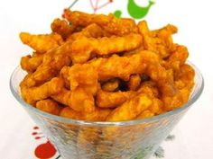 Slovak Recipes, Onion Rings, Nespresso, Carrots, Food And Drink, Vegetables, Cooking, Ethnic Recipes, Fishing