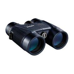 H2O Series Binoculars 8x42 Black Roof BAK-4