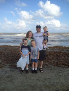 Joel and Clarion's Russian Adoption Blog #2  St. Louis family
