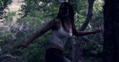 New Horror Thriller FLAY Releases Trailer & Stills!
