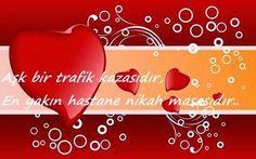 Aşk Sözleri, Güzel Sözler, En Güzel Aşk Sözleri: Kısa Aşk Mesajları 2015