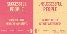 15 personality traits which all successful people have