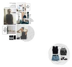 """Untitled #99"" by the-other-half-of-vernon ❤ liked on Polyvore featuring Estradeur, Retrò, River Island, Fujifilm, Klix, Marc Jacobs, kpop, seventeen, hansol and vernon"