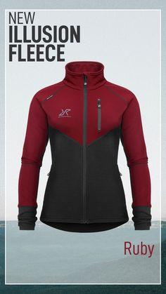 Boy Outfits, Fashion Outfits, Boys Clothes Style, Hiking Jacket, Hiking Fashion, Sleeveless Jacket, Winter Gear, Denim Jacket Men, Hiking Equipment