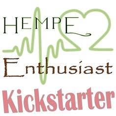 HempE Health and Beauty Do You Believe, Natural Solutions, Growing Your Business, Our Body, Business Opportunities, Hemp, Health And Beauty, Knowing You, Opportunity