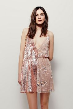 Shop Slips and Slip Dresses | Free People