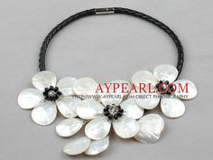 When it comes to jewelry, there's another word we should mention, wholesale necklace. These beautiful shell items are so attractive, however you can even get more selections from Aypearl.com.