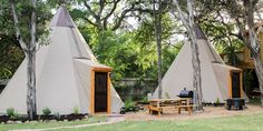 Check out these luxury tipi rentals outside of New Braunfels, Texas. It's sure to be a vacation you never forget! Book the best tipi New Braunfels has! Texas Vacations, Texas Roadtrip, Texas Travel, Texas Getaways, Family Vacations, Dream Vacations, The Places Youll Go, Places To Go, Guadalupe River