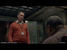 Hannibal Season One FULL Gag Reel (HQ) - YouTube