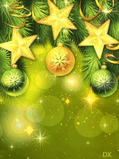 GIFS HERMOSOS: cosas navideñas encontradas en la web Quotes About New Year, Year Quotes, Christmas And New Year, Christmas Cards, Animated Christmas Tree, Happy New Year Images, Glitter Pictures, Winter Quotes, Fb Covers