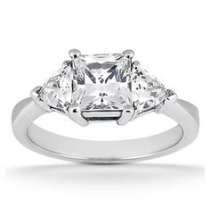 http://www.bremerjewelry.com/designers/beloved/engagement-ring-mounting-7790.html  SKU #BJ-170768