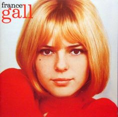 France Gall, youTube Laisse tomber les filles