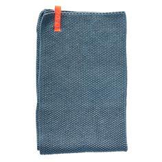Erfreuen schöne Küchentextilien nicht nur meins sondern auch dein Herz? Oyoy sei Dank, müssen sich deine Hände und dein Geschirr ab sofort nicht mehr dasselbe Handtuch teilen. Denn deine Hände bekommen jetzt ein eigenes kleines Handtuch...