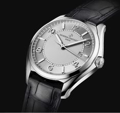 What Are Heart Rate Monitor Watches? Stylish Watches, Luxury Watches For Men, Omega Railmaster, Mobile Watch, Tag Heuer Aquaracer Chronograph, Heart Function, Vacheron Constantin, Expensive Watches, Sport Watches
