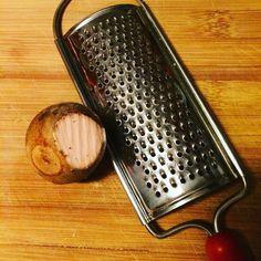 косточка авокадо как использовать