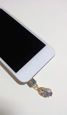 iPhone 5 accessory