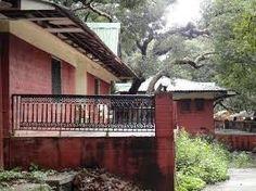 India Hotels Room: MTDC Holiday Resort Mahabaleshwar-Online Booking a...