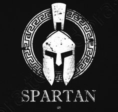 Camiseta New Spartan - nº 1053480 - Camisetas latostadora