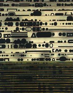 JAN TARASIN – MALARSTWO I PRACE NA PAPIERZE Love Drawings, Mark Making, Great Artists, Illustrators, Print Patterns, Contemporary Art, Abstract Art, Photo Wall, Painting