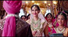 Sonam Kapoor Dresses Online Collection Online Shopping  #bollywooddresses #Salmankhan #SonamkapoorSarees #Sonamkapoorpurplesarees
