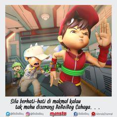 Anime Galaxy, Boboiboy Galaxy, Neo Monsters, Super Hiro, Boboiboy Anime, Elemental Powers, Doraemon Wallpapers, Boy Images, Cartoon Movies