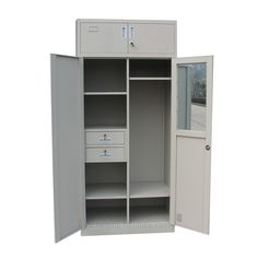 Workshop storage cabinets   supplied by hefeng-furniture.com are ideal for school,employee,factory,and home storage.We have huge selection for choice. Air Ventilation, Luoyang, Workshop Storage, Storage Cabinets, Locker Storage, Jewerly, Furniture, School, Home Decor