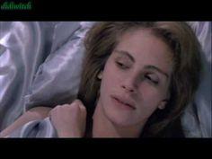 """제13곡;Michael Bolton -              A time for letting go.                    """"A sleeping with the enemy.""""ost"""