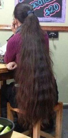 die 755 besten bilder von indian long hair in 2019 lange haare indisches haar und zopf lange