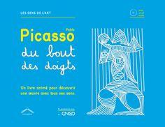 Les Livres d'Oscar: Malvoyance : des livres jeunesse pour y voir plus clair