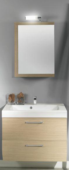 Offerta di oggi - LIYAN minimalistische Wandleuchte Wandleuchte E26