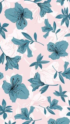Shared by held by tristan. Find images and videos about pink, flowers and wallpaper on We Heart It - the app to get lost in what you love. Iphone 6 Pink Wallpaper, Aesthetic Iphone Wallpaper, Aesthetic Wallpapers, Wallpaper Backgrounds, Iphone Minimalist Wallpaper, Phone Backgrounds, Floral Pattern Wallpaper, Flower Wallpaper, Screen Wallpaper