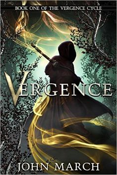 Science Fiction and Fantasy Book Promotions