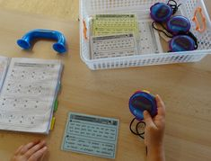 Lecture chrono CP Montessori, Language, Classroom, Teacher, Cycle 2, School, Blog, 3rd Grade Reading, Speed Reading