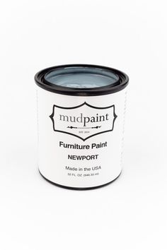Gray Painted Furniture, Blue Furniture, Vintage Furniture, Dry Brushing, Painting Tips, Light In The Dark, Paint Colors, Cabinets, Eco Friendly