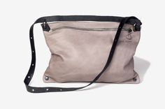 Discover an amazing range of products on Wolf & Badger online, the home of independent fashion, unique jewellery and much more. Drawstring Backpack, Leather Bag, Diaper Bag, Fashion Jewelry, Purses, Unique, Shopping, Design, Dove Grey