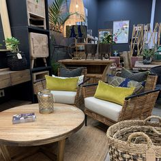 Visit our Ballito showroom this weekend. We're on the lower level of Ballito Junction Mall. Online Furniture, Home Furniture, Outdoor Furniture, Interior Styling, Interior Decorating, Interior Design, Raw Wood Furniture, Solid Wood Coffee Table, Outdoor Chairs