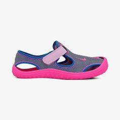 Dream Baby, Mary Janes, Nike, Sneakers, Shoes, Fashion, Tennis, Moda, Slippers